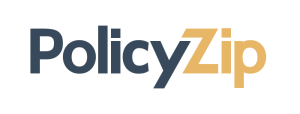 PolicyZip-Logo-Dual-Orange@2x